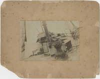 1893 Hurricane, #3
