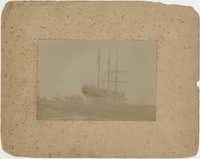 1893 Hurricane, #11