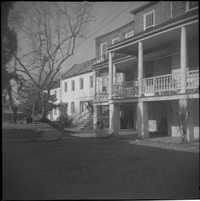 71 Anson Street