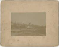 1893 Hurricane, #23