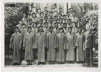 Photograph of Velvet Social Club