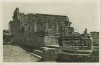 [Capernaum]