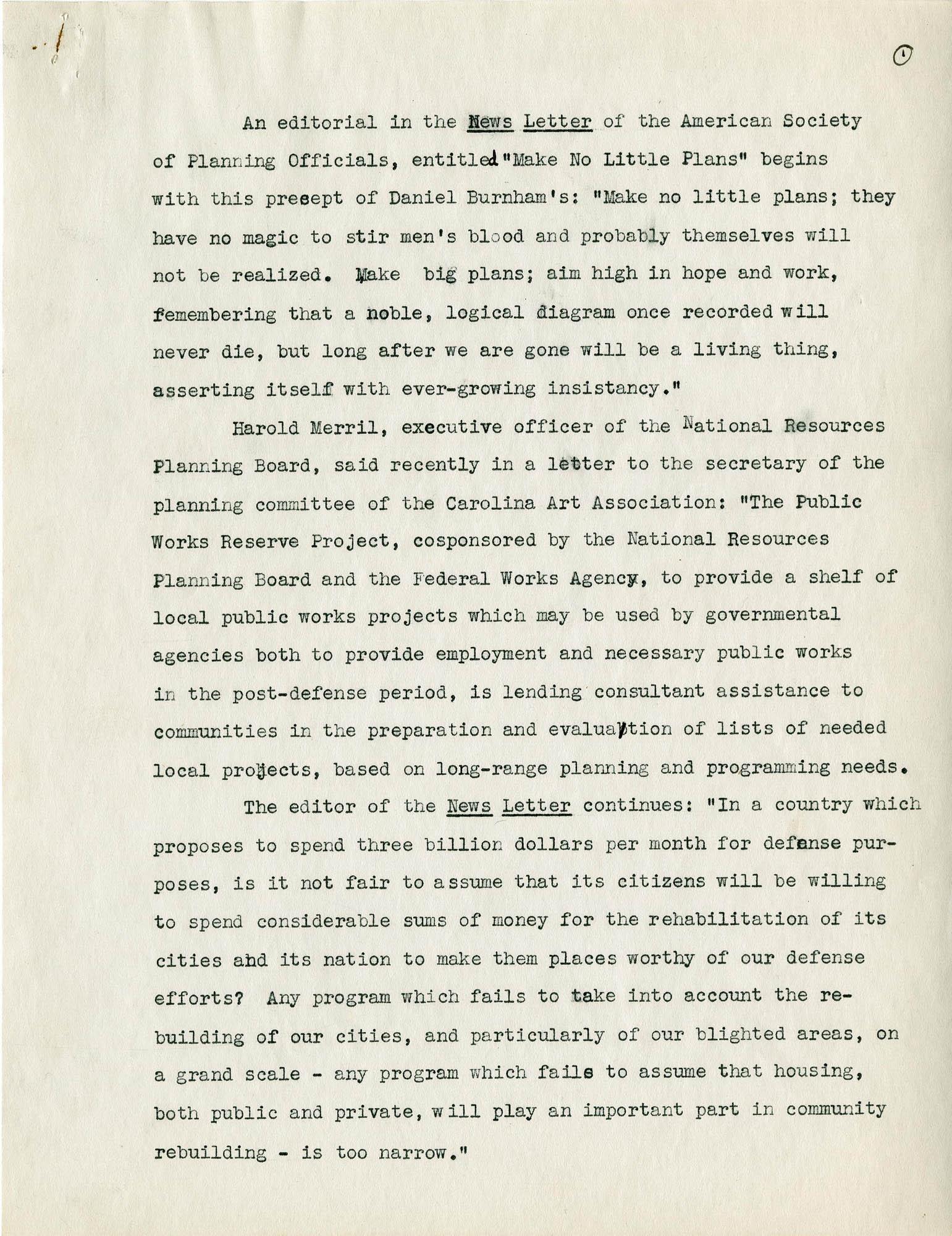 Folder 14: Document 1