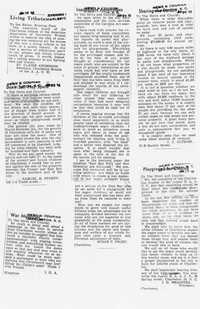 Folder 47: War Memorial Article 11