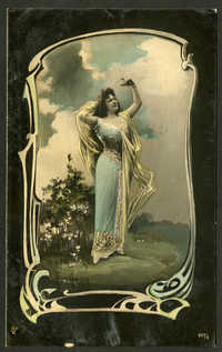 Page 60, Card 2