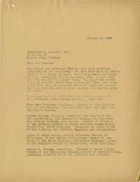Folder 20: Whitelaw Letter 3