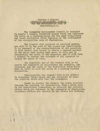 Folder 04: Community Development Council Document