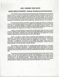 1991 Freedom Fund Drive