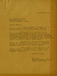Folder 04: Pace Letter 3