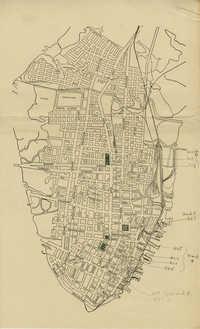 Folder 10: Map 3