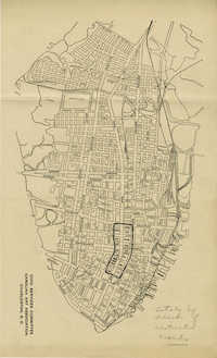 Folder 10: Map 4
