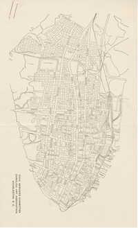 Folder 26: Map 27