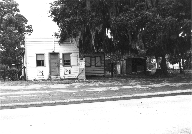 US Route 17 Photo 628