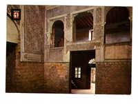 Cordoba, La Sinagoga