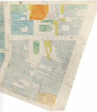 Folder 26: Map 1