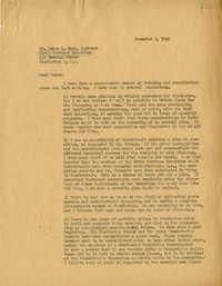 Folder 06: Whitelaw Letter 5
