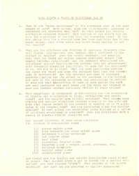 Folder 36: CSC Document