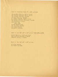 Folder 21: Document 1
