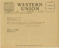 Folder 20: Whitelaw Letter 5