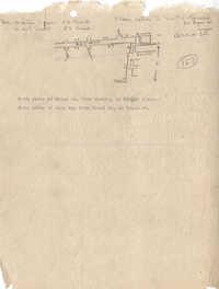 Folder 42: Parking Survey Map 4