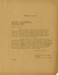 Folder 06: Whitelaw Letter 3
