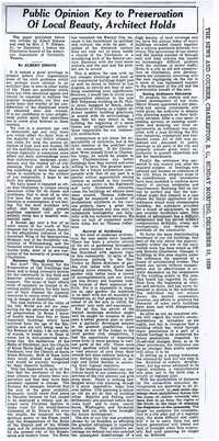 Folder 02: Public Opinion Article