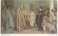 Noces juives