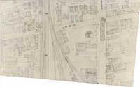 Folder 26: Map 15