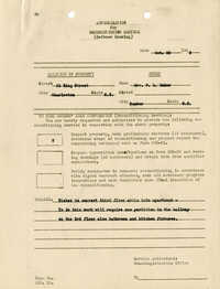 Folder 33: Form 2