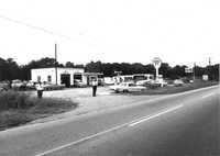 US Route 17 Photo 661
