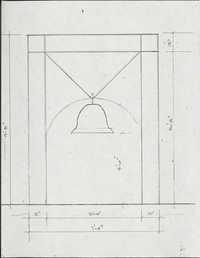 91 Anson Street bell