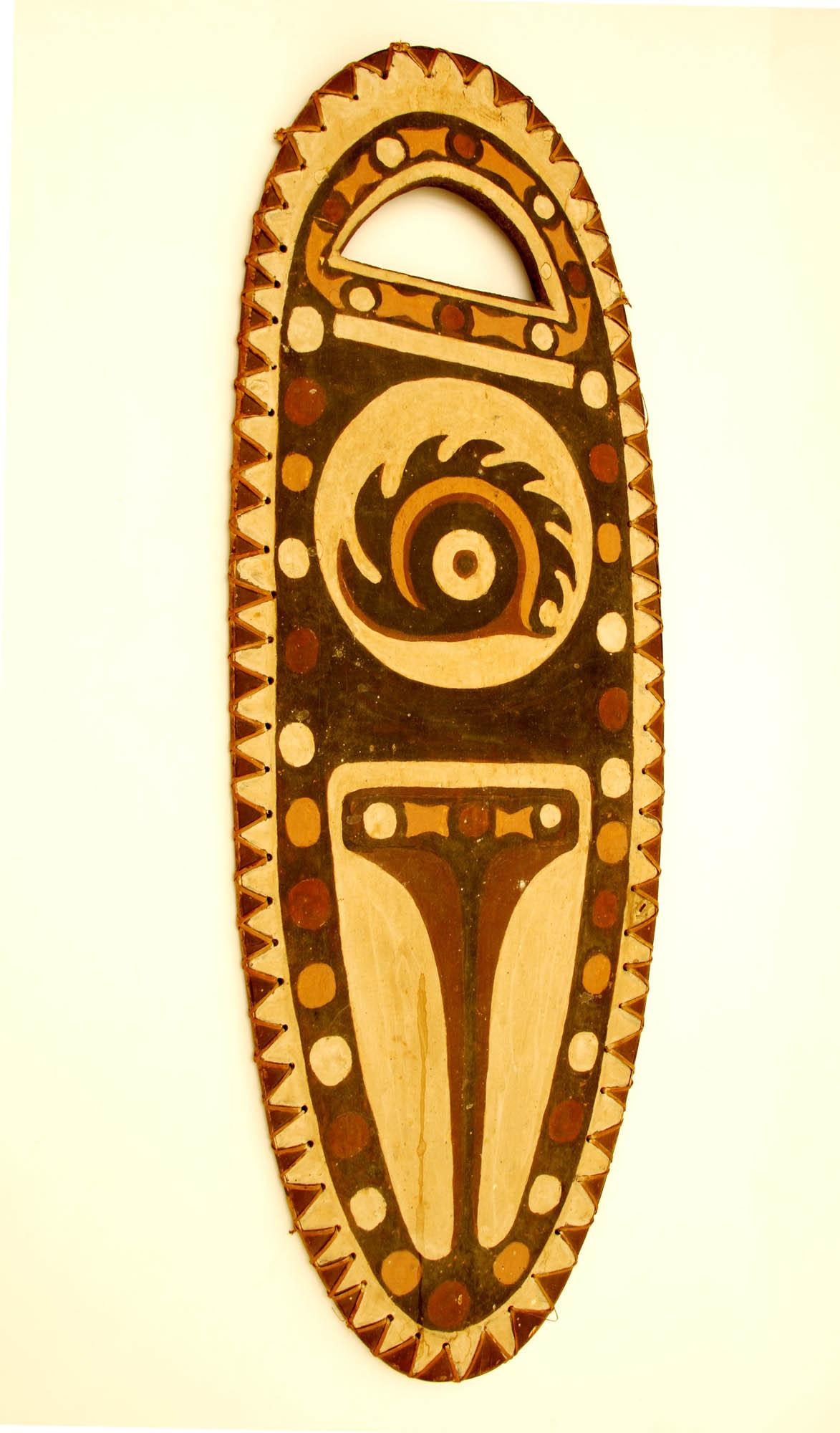 Ancestor board (Spirit board)