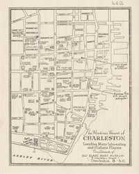 Folder 26: Map 26