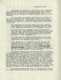 Folder 03: Civic Arts Committee Report