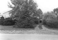 I-26 Photo 0531
