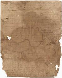 183.  Robert Woodward Barnwell to William H. W. Barnwell -- July 29, 1835