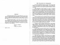 Folder 03: Kenneth Chorley Forum Address