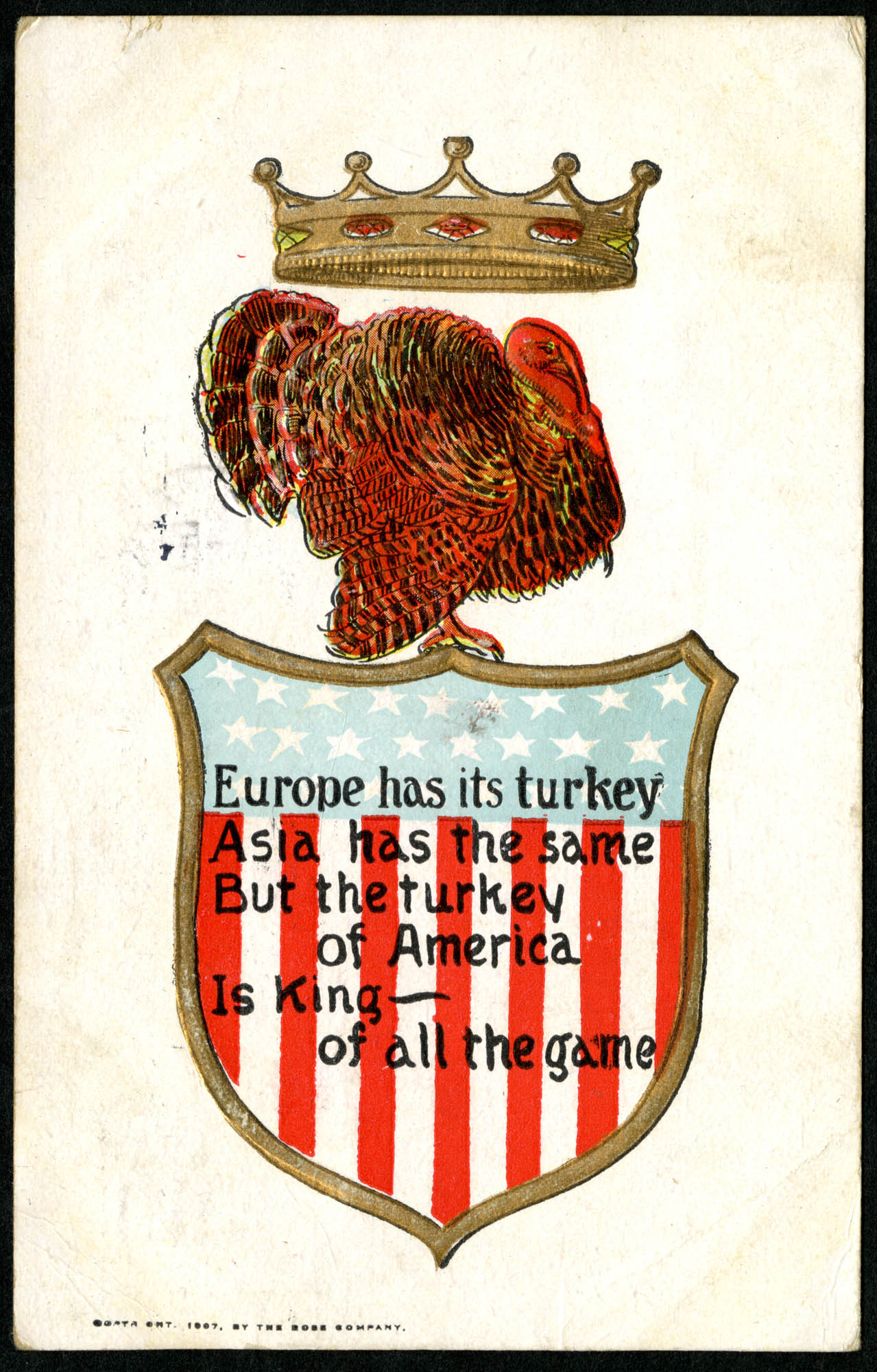 Page 31, Card 2