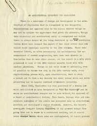 Folder 18: JASAH Article (Draft)