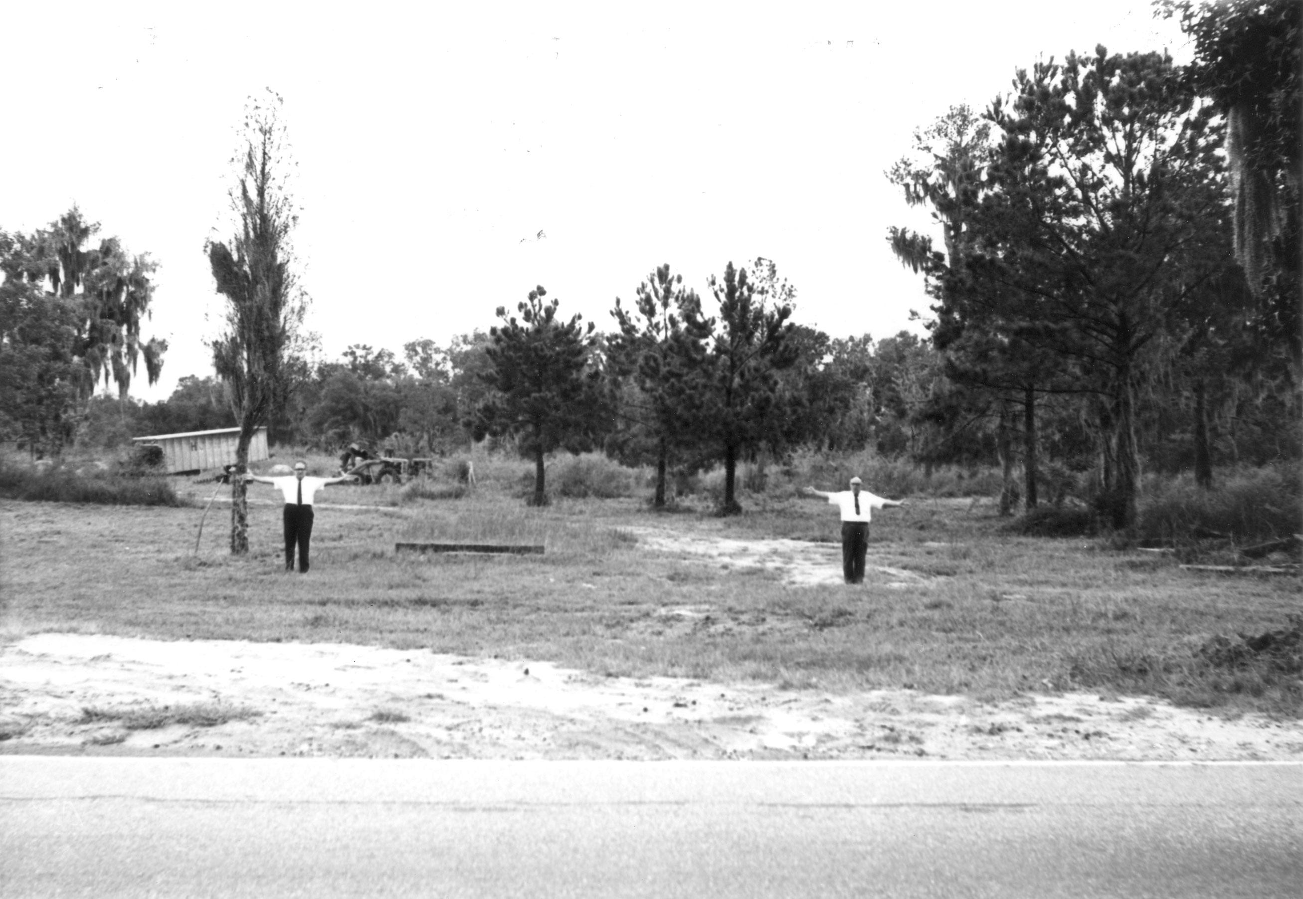 US Route 17 Photo 642