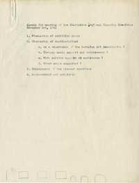 Folder 06: Charleston Regional Planning Committee Agenda