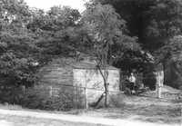 I-26 Photo 0599