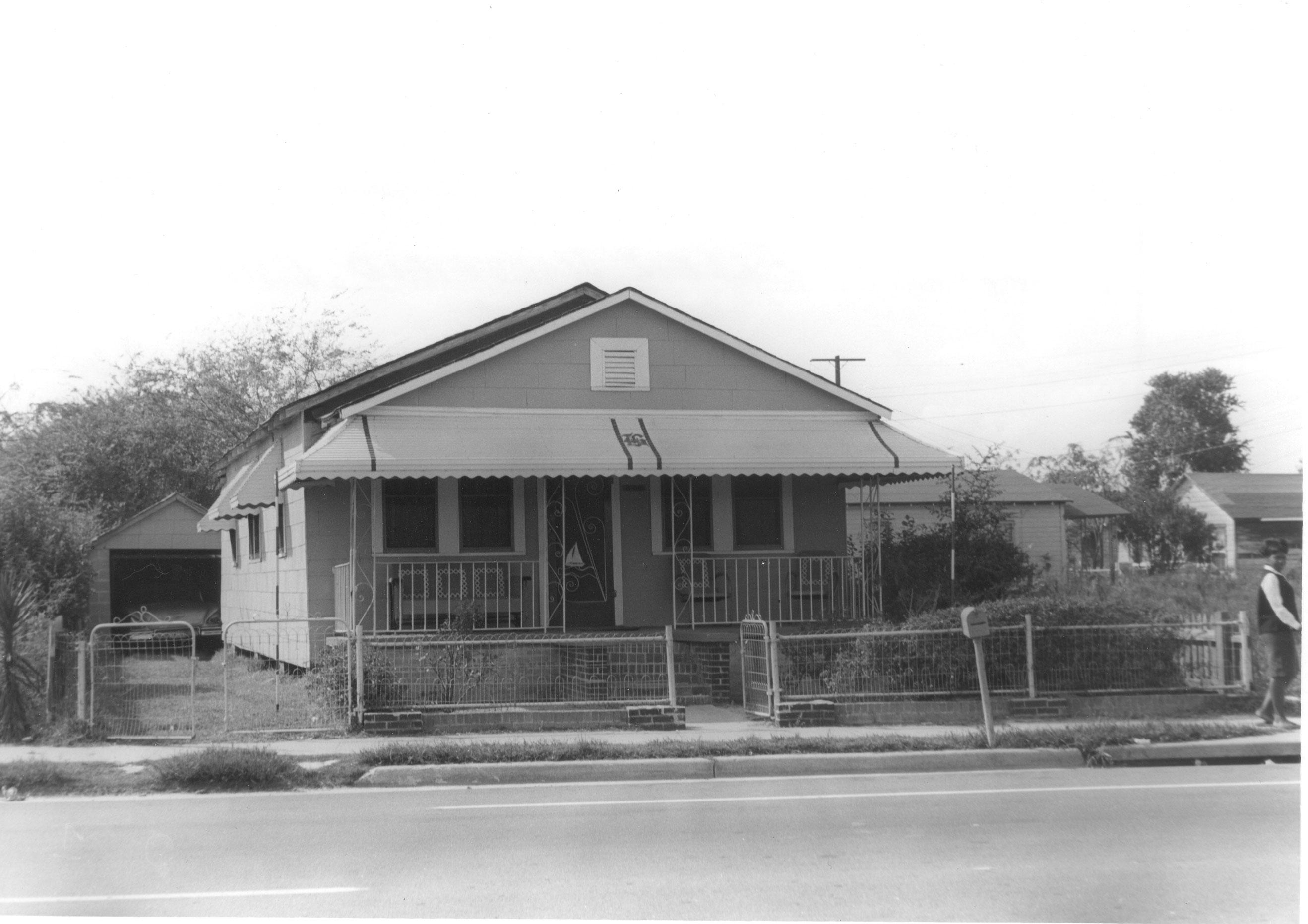 I-26 Photo 1058