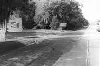 US Route 17 Photo 579