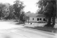 US Route 17 Photo 581