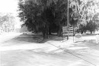 US Route 17 Photo 578