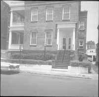 38 Hasell Street