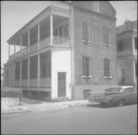 32 Hasell Street