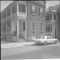 34 Hasell Street