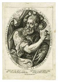 Iudas Machabæus